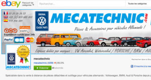 Code promo mecatechnic r duction soldes 2016 for Reduction mecatechnic